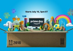 Amazon-Prime-Day-hero-image